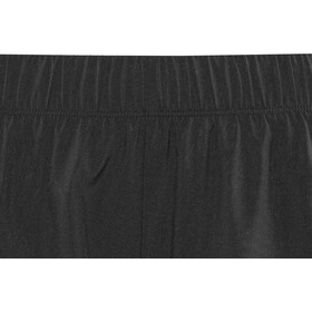 "asics 5,5"" Shorts Hardloop Shorts Dames Mugen Pack zwart"